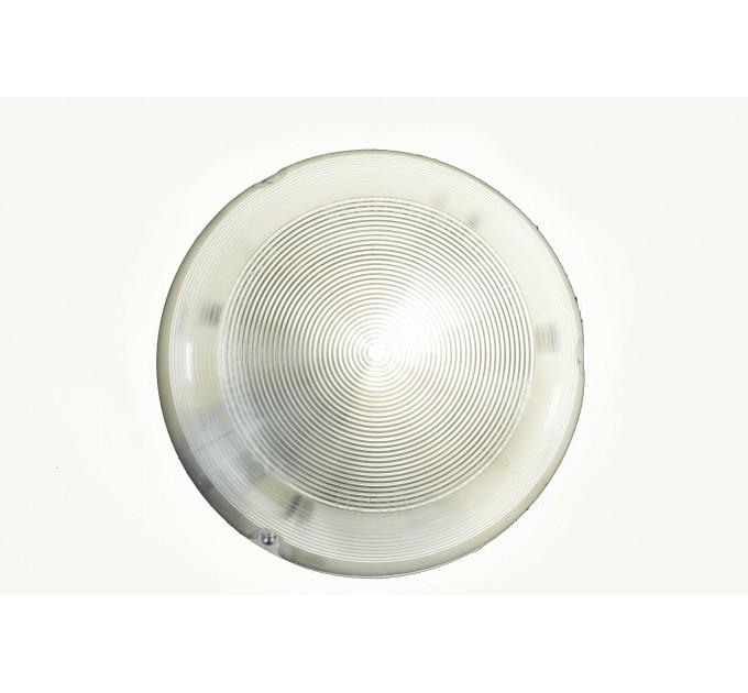 Светильник с датчиком освещённости NBB 03-75