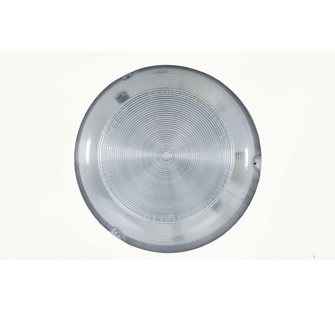 Светильник с датчиком света и движения НББ 03-40