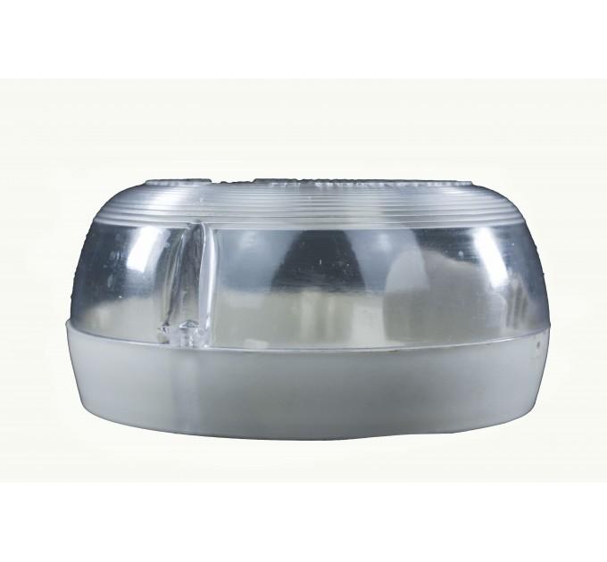 Светильник энергосберегающий антивандальный NBP 02-100 ЛОН 100 Вт
