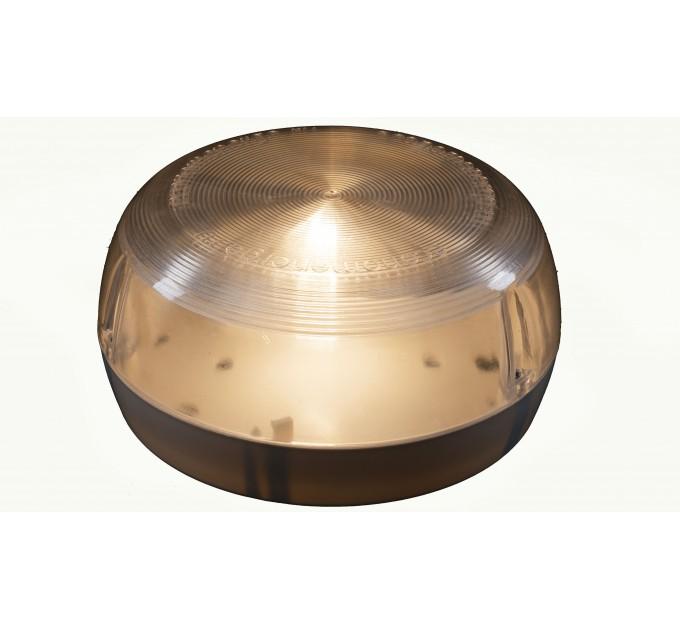 Светильник NBP 02-60 для ЖКХ антивандальный