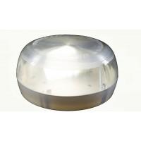 Антивандальный светильник НБП 02-40
