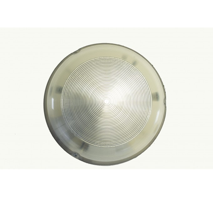 Ударопрочный светильник NPO 01-100
