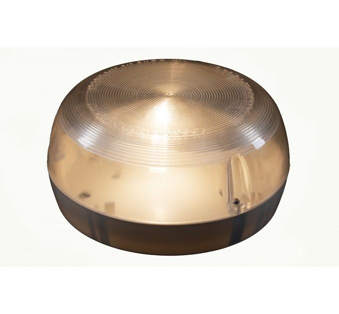 Ударопрочный светильник НПО 01-100