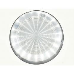 Светодиодный светильник ночник с датчиком света SBB 06-08