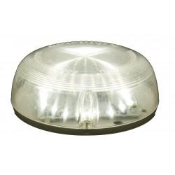 Светодиодный светильник с датчиком света SBB 06-06