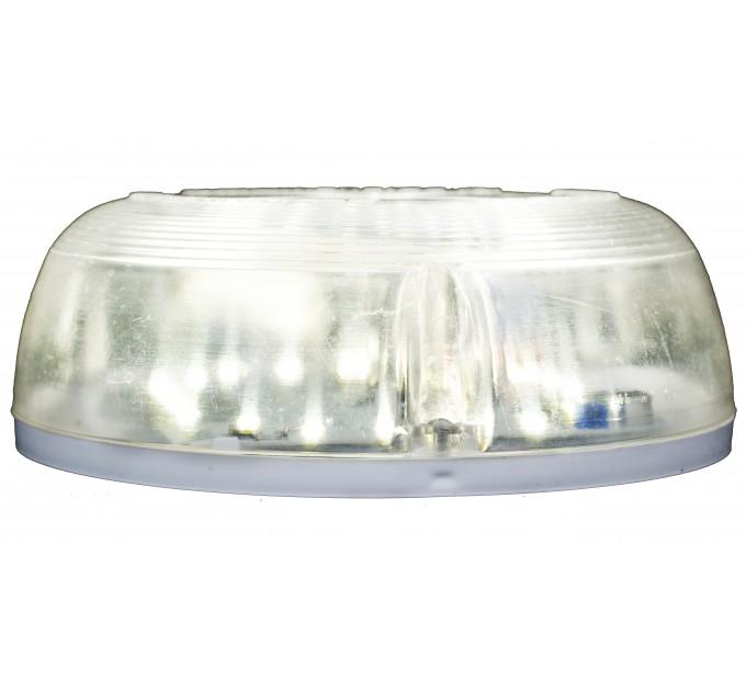 Светодиодный светильник день ночь СББ 06-18