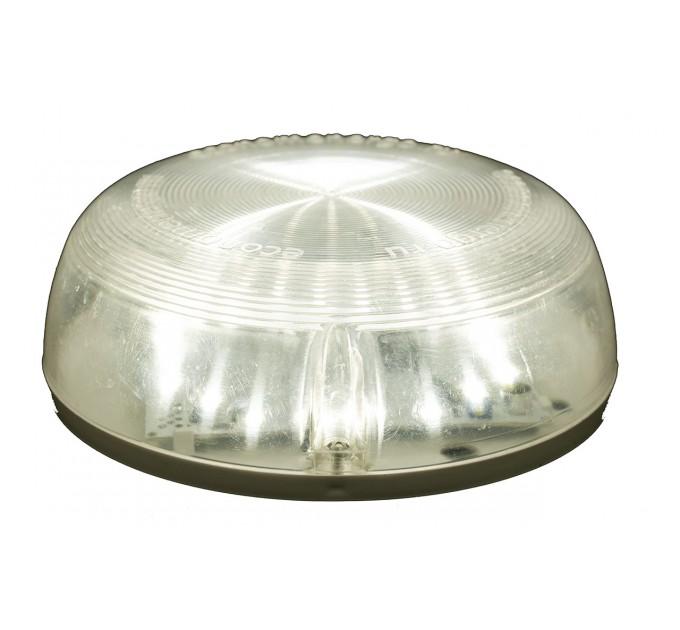 Уличный светодиодный светильник с фотореле СББ 06-06