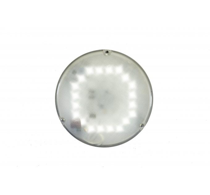 Антивандальный светильник светодиодный SBP 05-16