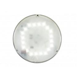 Светильник светодиодный ЖКХ СБП 05-14 14Вт 4100К IP32 антивандальный