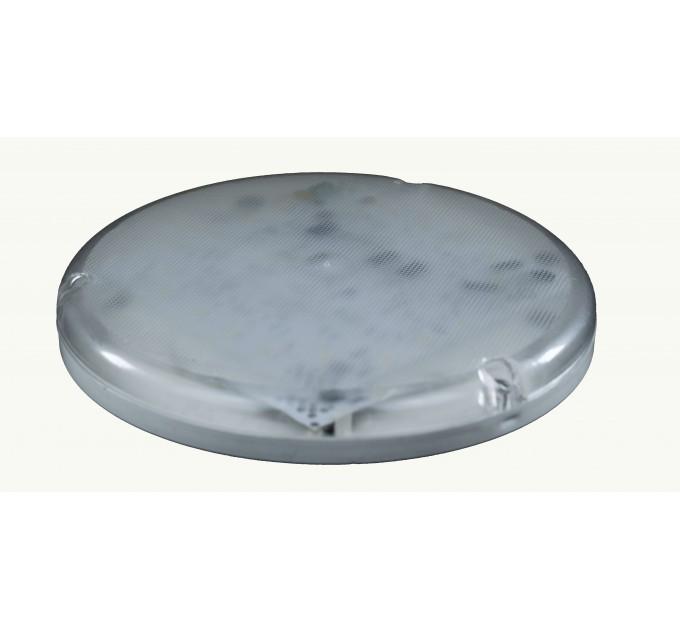 Антивандальный светодиодный светильник ЖКХ СБП 05-08