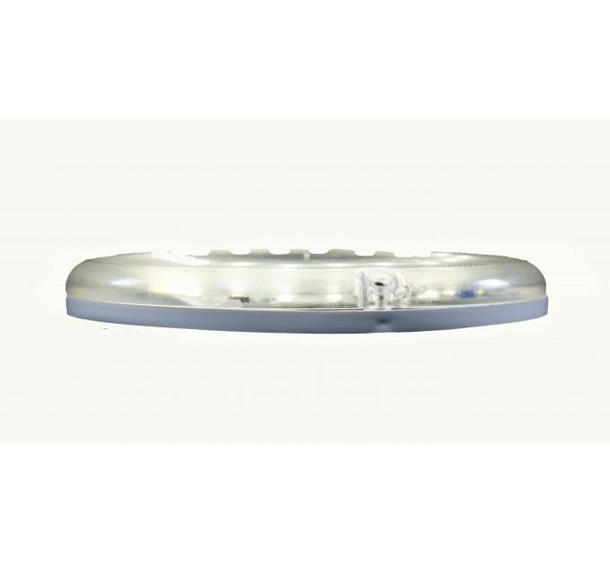 Светильник антивандальный светодиодный СБП 05-10
