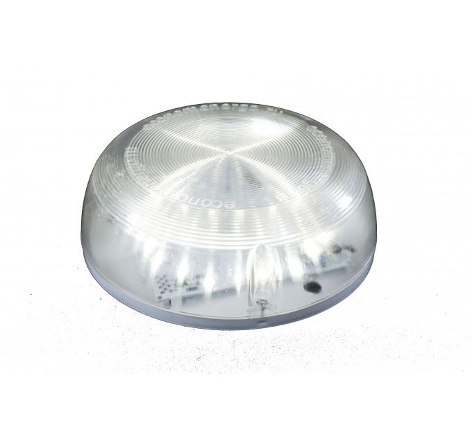 Светильник пылевлагозащищённый ударопрочный SPO 04-34 LED