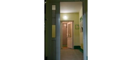 Как экономить на энергосбережении при освещении запасных выходов, запасных подъездах и при аварийном освещении