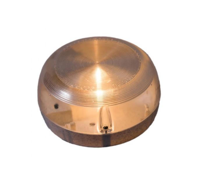 Светильник ударопрочный НПО 01-40